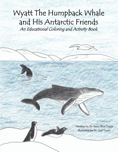 wyatt_the_humpback_w_cover_for_kindle